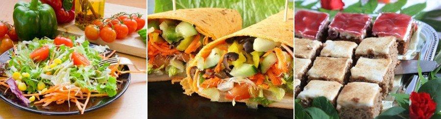 Die ganze Welt der indischen Küche | Govinda - Vegan + Vegetarirsch